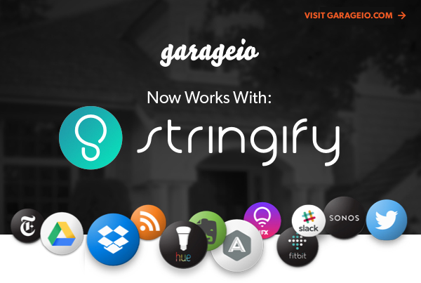 Blog_Stringify_Garageio